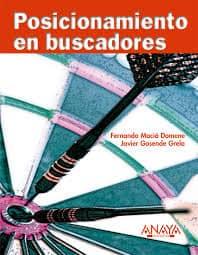 Posicionamiento en Buscadores (2006)