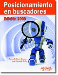 Posicionamiento en Buscadores (2009)