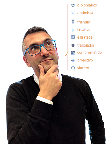Juan Paterna